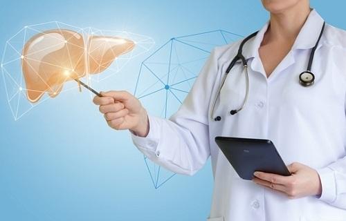 BHYT ở Vũng Tàu, điều trị viêm gan B tại TPHCM, làm sao để giảm chi phí?