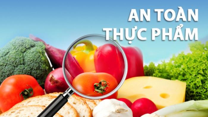 Liên tục có các trang web vi phạm quảng cáo thực phẩm chức năng