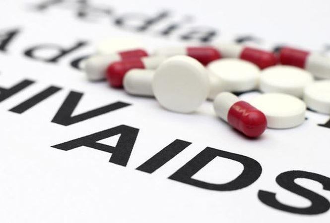 Người bị HIV được hưởng chế độ BHYT gì khi đi khám?