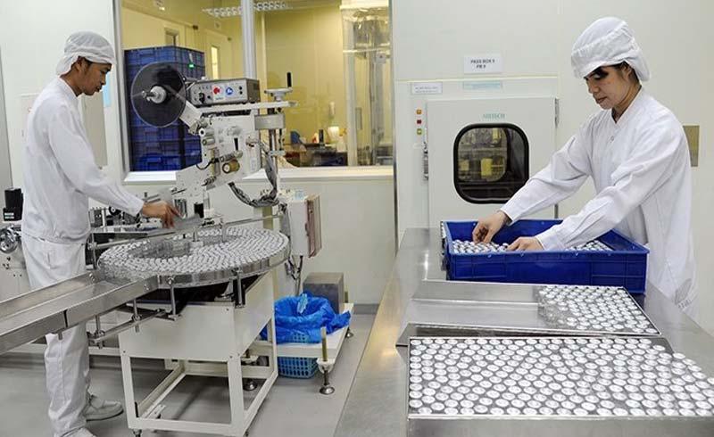 Khoa học và công nghệ đem lại những thành tựu mới cho y tế
