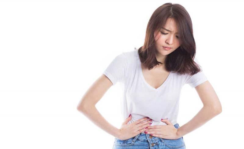 7 cách chữa đầy bụng khó tiêu hiệu quả và nhanh chóng