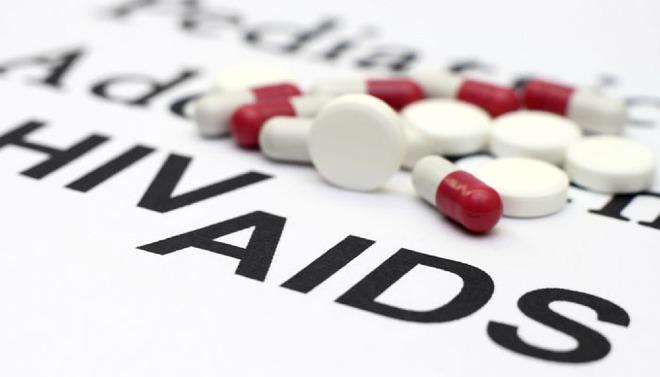 Loại thuốc có thể chặn HIV lây nhiễm qua đường tình dục