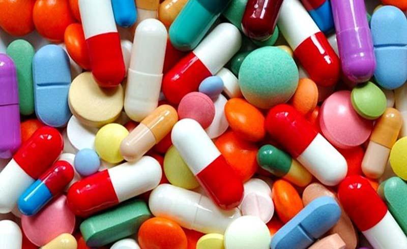 Iran sản xuất thuốc chữa ung thư tiền liệt tuyến hiệu quả cao