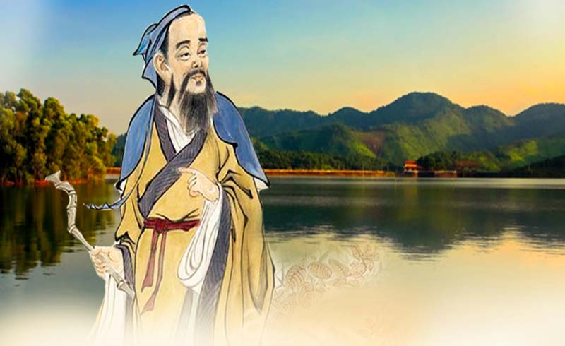 'Thần y' Biển Thước, cha đẻ phương pháp bắt mạch Đông y