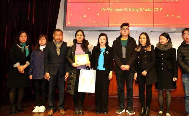 Bộ Y tế tri ân anh Dương Hồng Quý từng hiến tạng cứu 5 người
