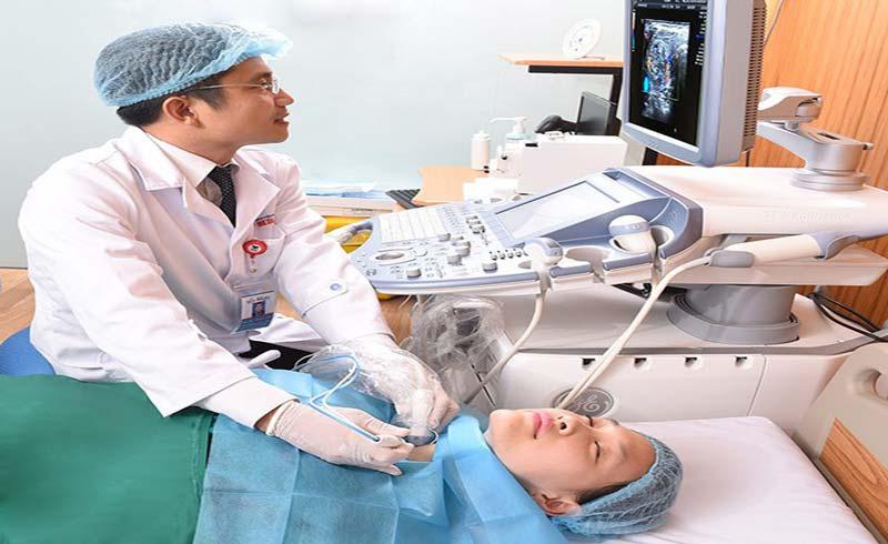 Bước đột phá kỹ thuật mới trong điều trị ung thư