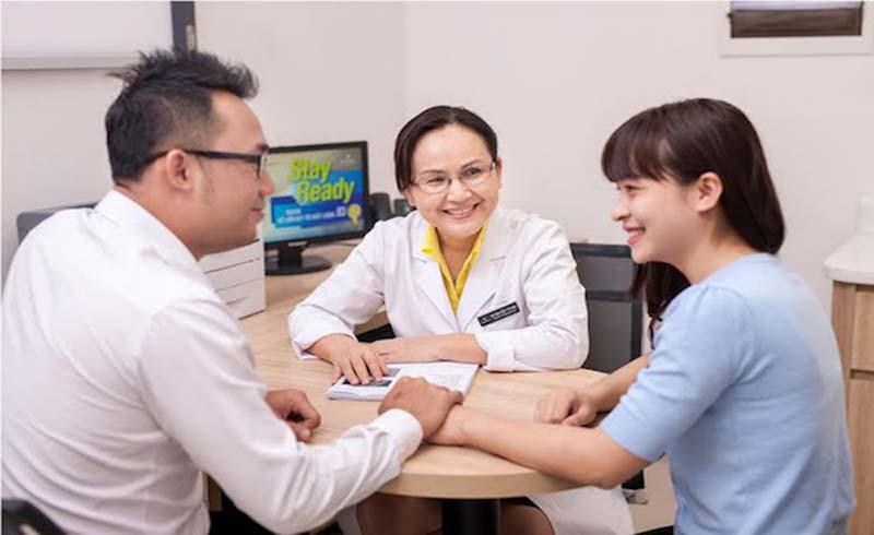 ADB hỗ trợ hơn 100 triệu USD nhằm cải thiện chất lượng dịch vụ y tế