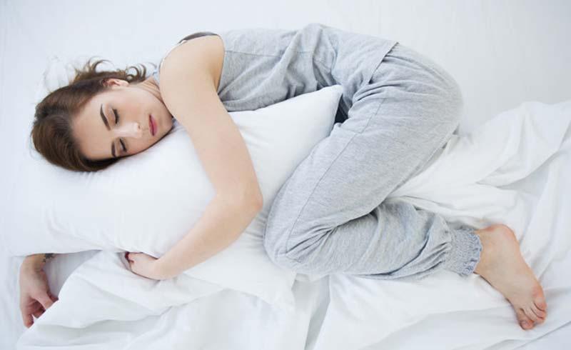 8 thói quen hàng ngày có thể gây hại cột sống