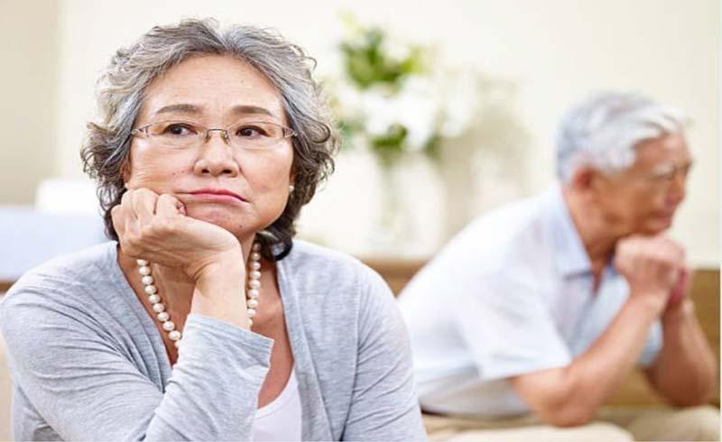 Người bệnh rối loạn thần kinh tim có nên điều trị bằng Đông y?