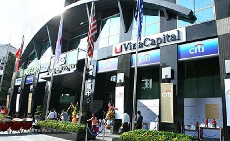 VinaCapital Vietnam Opportunity Fund đầu tư 25 triệu đô la Mỹ vào Y Khoa Tâm Trí