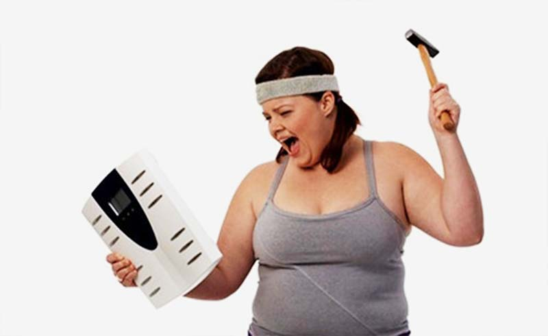 7 bước giảm cân sau Tết an toàn, hiệu quả và bền vững