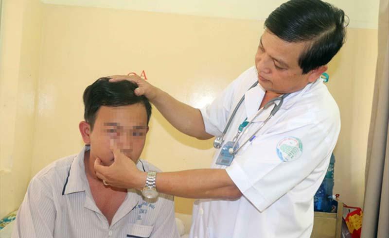 Sốt xuất huyết bất thường, TP.HCM tăng 200% ca bệnh
