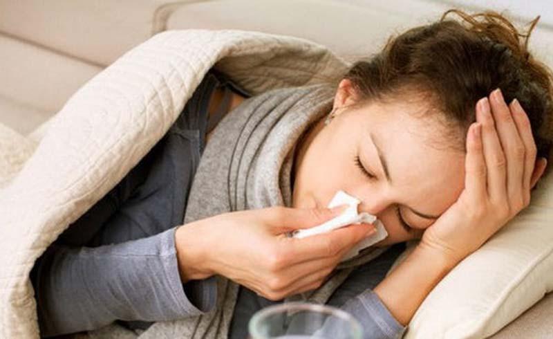 Chiến lược của WHO phòng ngừa đại dịch cúm trong thập kỷ tới