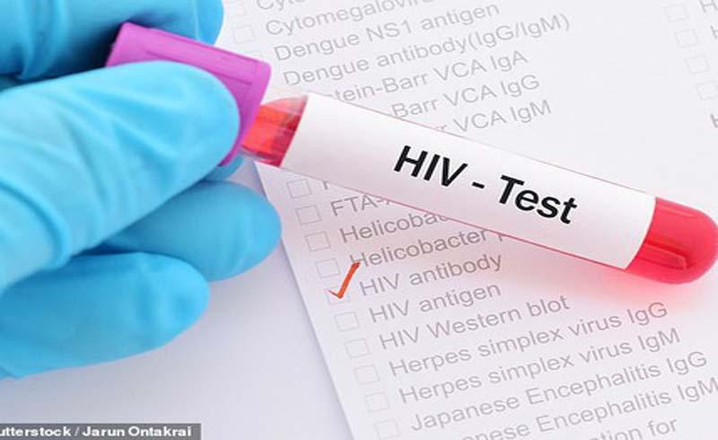 Dụng cụ mới ngừa HIV hiệu quả hơn bao cao su