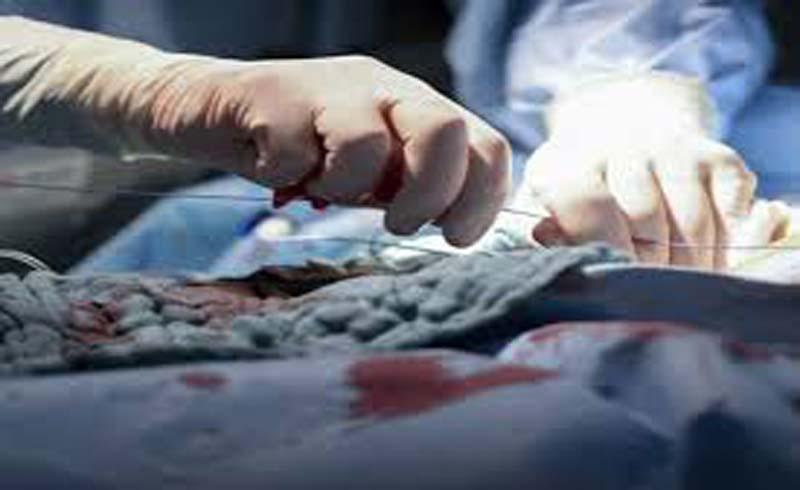 Kỹ thuật thay van tim không phẫu thuật