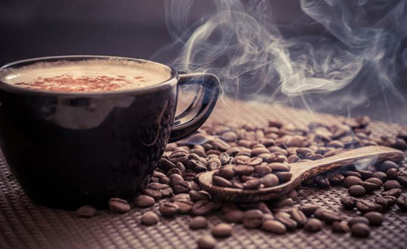 """Phát hiện hợp chất trong cà phê ức chế """"ung thư đàn ông"""""""