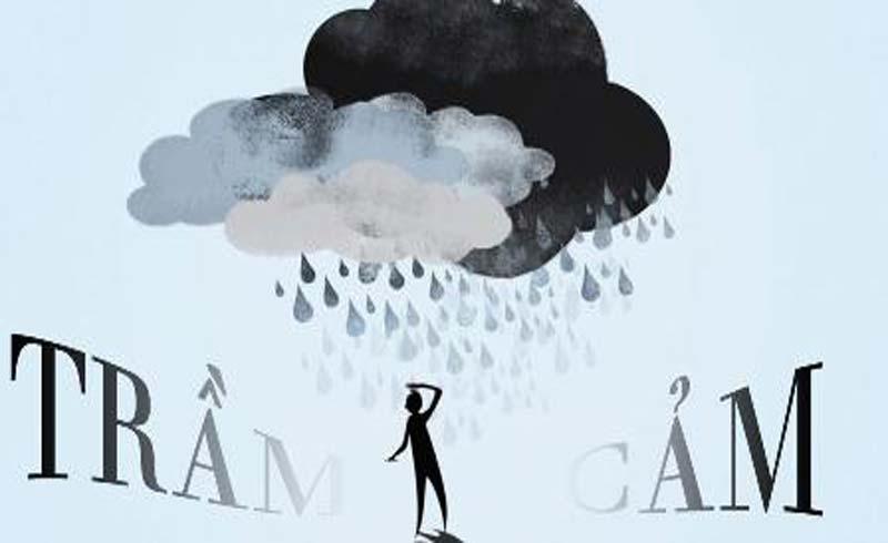 Thuốc dạng xịt mới trị trầm cảm