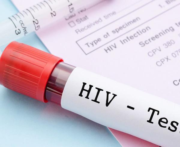 Mỹ đã cấp phép loại thuốc điều trị HIV mới