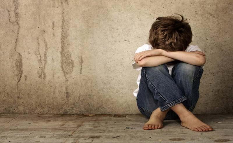 Tự kỷ có chữa khỏi được không?