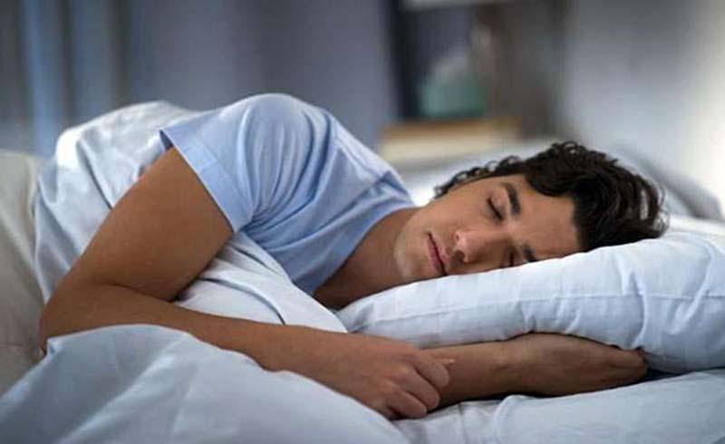 Mẹo thức dậy vẫn tỉnh táo dành cho các 'cú đêm'