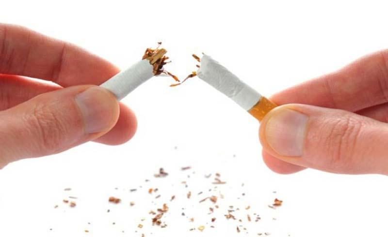 Hút thuốc lào có dễ mắc ung thư không?