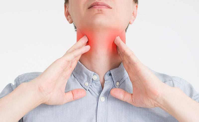 Cách phòng bệnh viêm amidan cấp