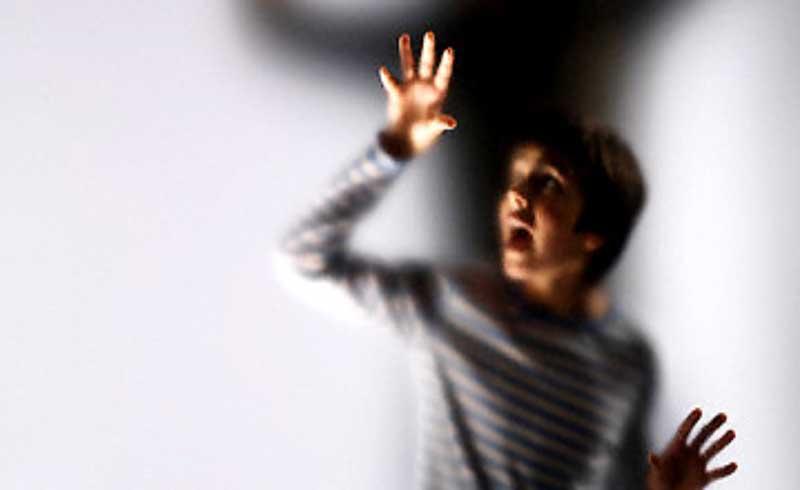 Xử lý thế nào khi gặp đối tượng lên cơn ảo giác?