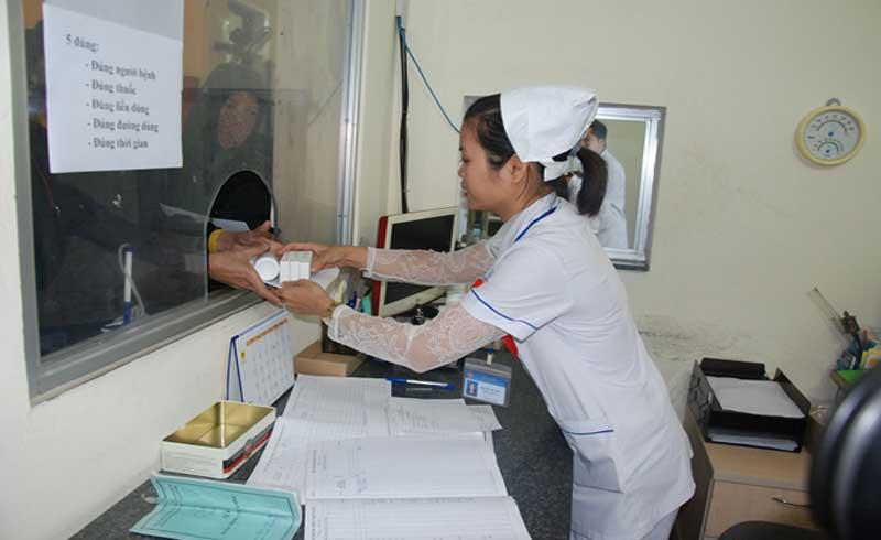 Chủ động phòng ngừa HIV từ mẹ sang con