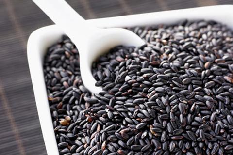 Lợi ích bất ngờ từ gạo nếp không phải ai cũng biết