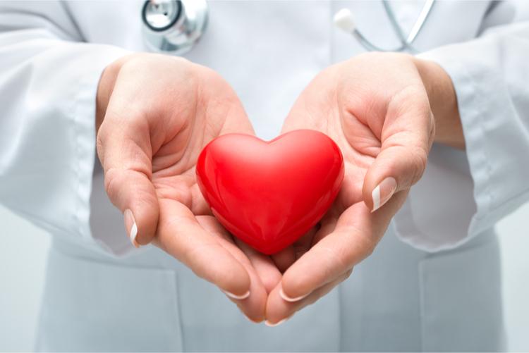 TPHCM: Hơn 800 người đăng ký hiến tạng cứu người