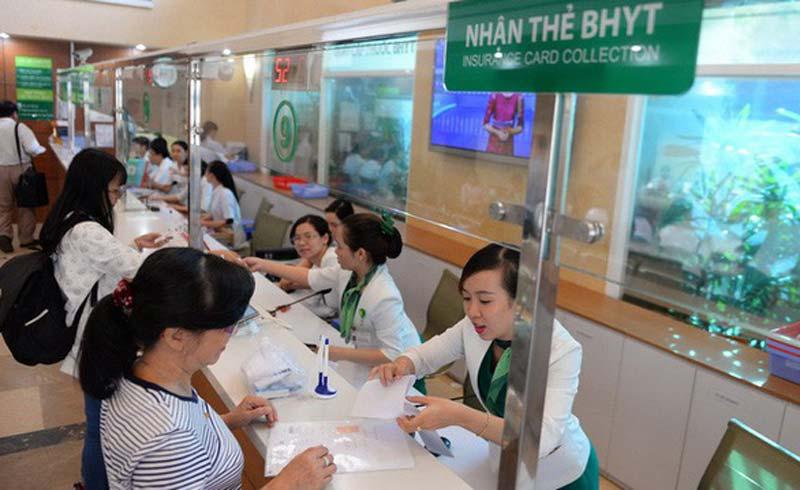 TP.HCM nghiên cứu lập bệnh viện khám chữa bệnh trong ngày