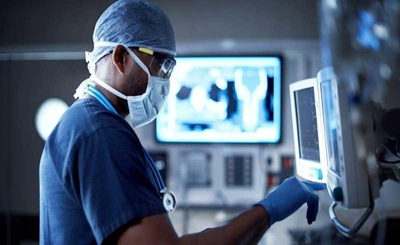 Abbott mang nhiều đột phá công nghệ chăm sóc sức khỏe đến Việt Nam