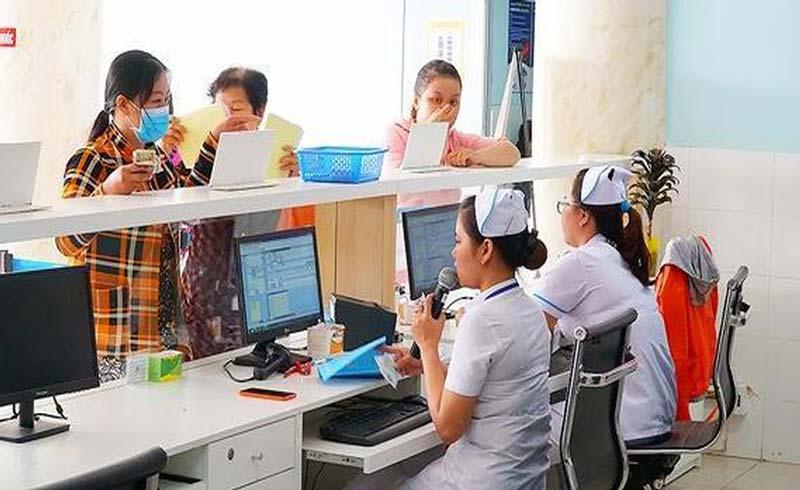 Nguy cơ người bệnh gánh chi phí khi bệnh viện tự chủ