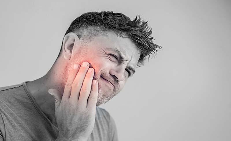 Chiếc răng khôn có phiền toái?