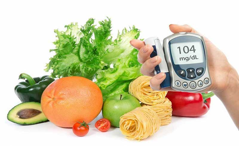 Các nguy cơ mắc bệnh của từng loại đái tháo đường