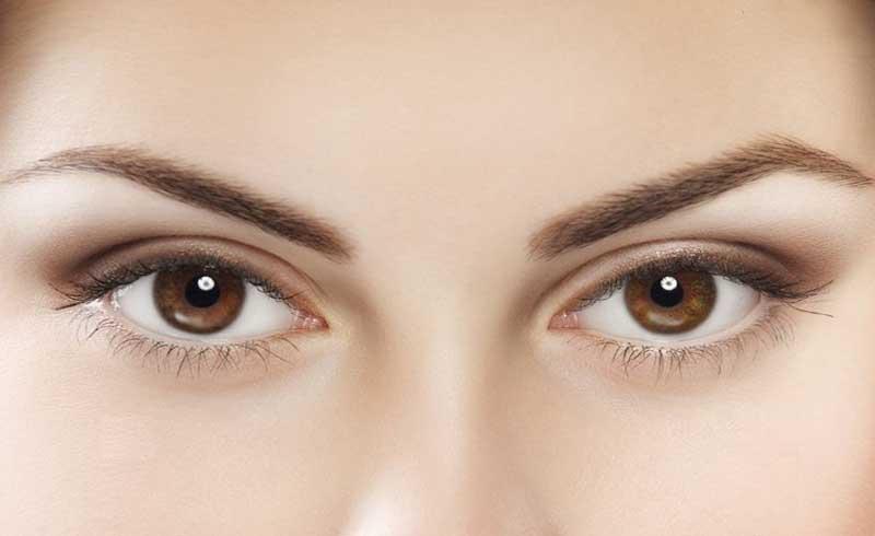 Phát hiện rất nhiều bệnh nguy hiểm nhờ những dấu hiệu từ đôi mắt