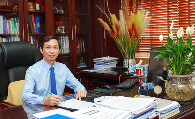 """Cục trưởng Cục Phòng, chống HIV/AIDS: """"Tỷ lệ nhiễm HIV trong nhóm nam quan hệ tình dục đồng giới đang ngày càng gia tăng"""""""