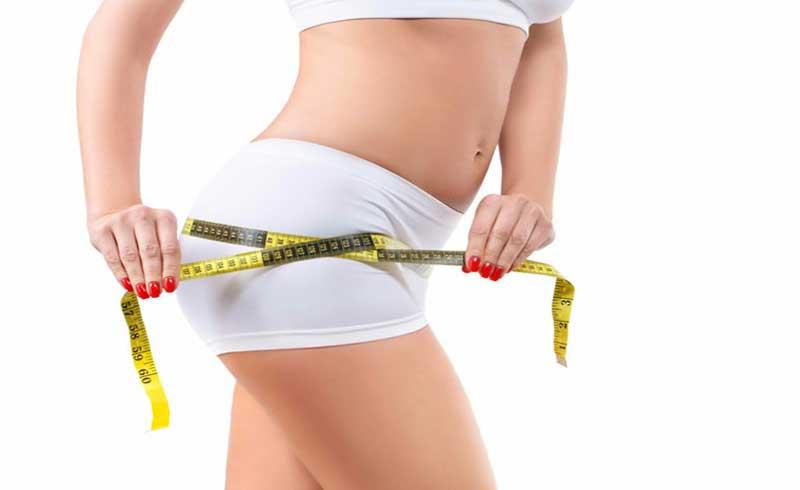 Tạo hình cơ thể – không đơn giản là phẫu thuật giảm mỡ