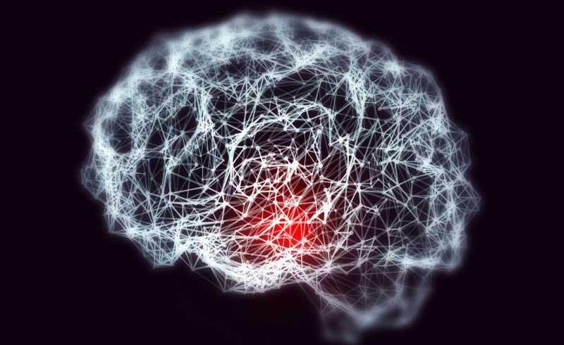 Phát triển công nghệ mới truyền thuốc trực tiếp vào não cho bệnh nhân Alzheimer