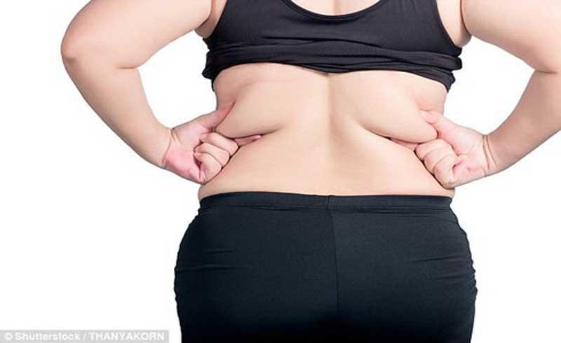 Vì sao béo phì lại có nguy cơ ung thư cao?