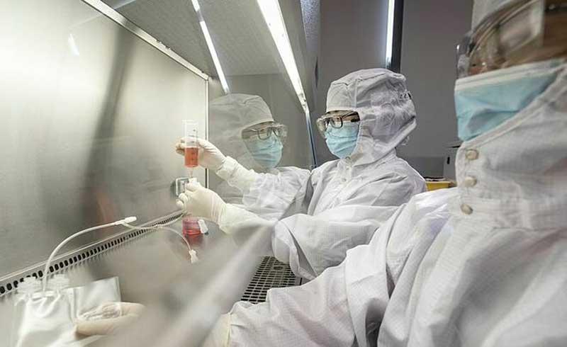 Trung Quốc tiến đến chữa ung thư nhanh và rẻ nhất thế giới