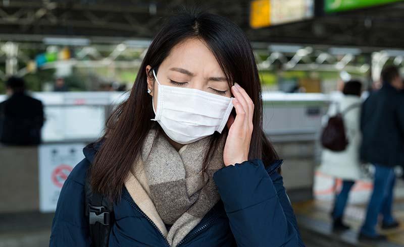 Có nên dùng kháng sinh để trị cảm lạnh, cảm cúm?