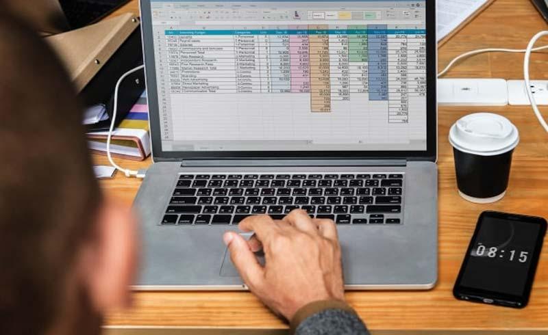 Làm thế nào cổng thông tin bệnh nhân có thể cải thiện kinh nhiệm chăm sóc sức khỏe của  cho y tế – chuyên gia năm 2019