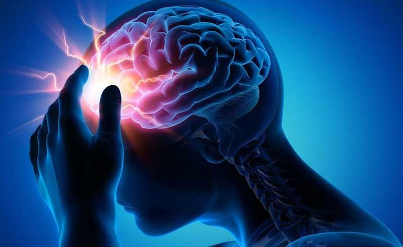Những biến chứng nguy hiểm thường gặp sau khi bị đột quỵ