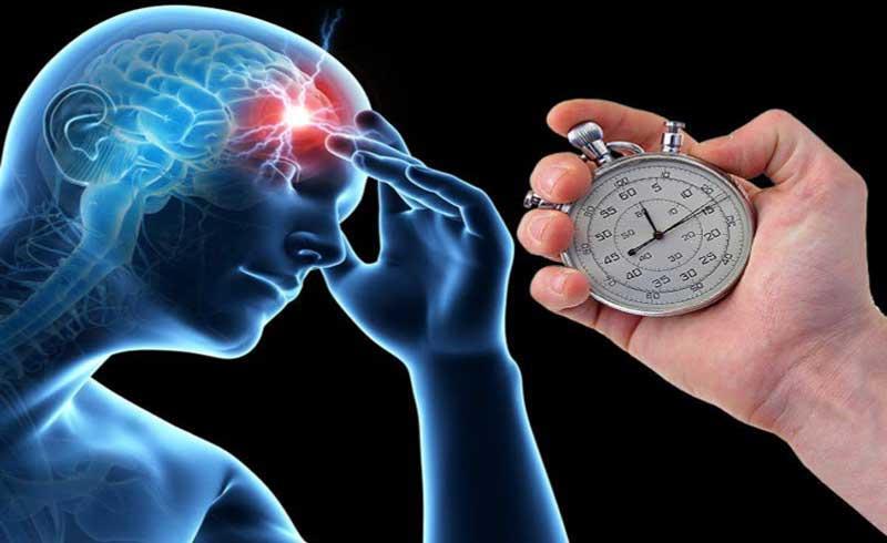 Nhận biết các dấu hiệu khác biệt giữa đột quỵ và đau tim