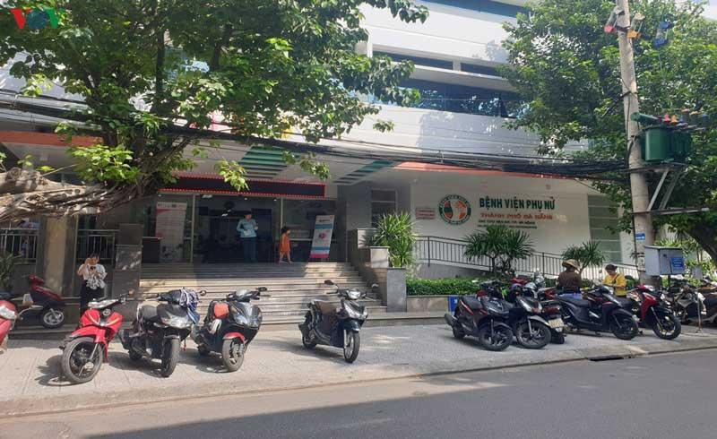 3 sản phụ tử vong và nguy kịch ở Đà Nẵng là sự cố y khoa nghiêm trọng