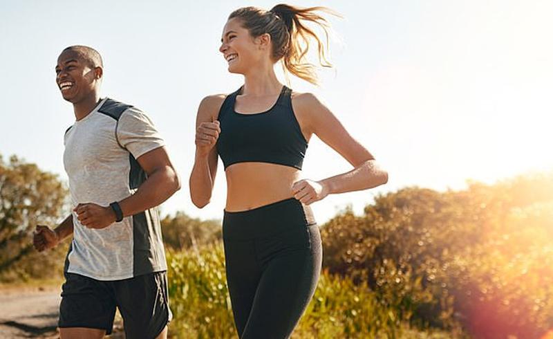 Tại sao thường xuyên tập thể dục giúp chống lại bệnh tim?