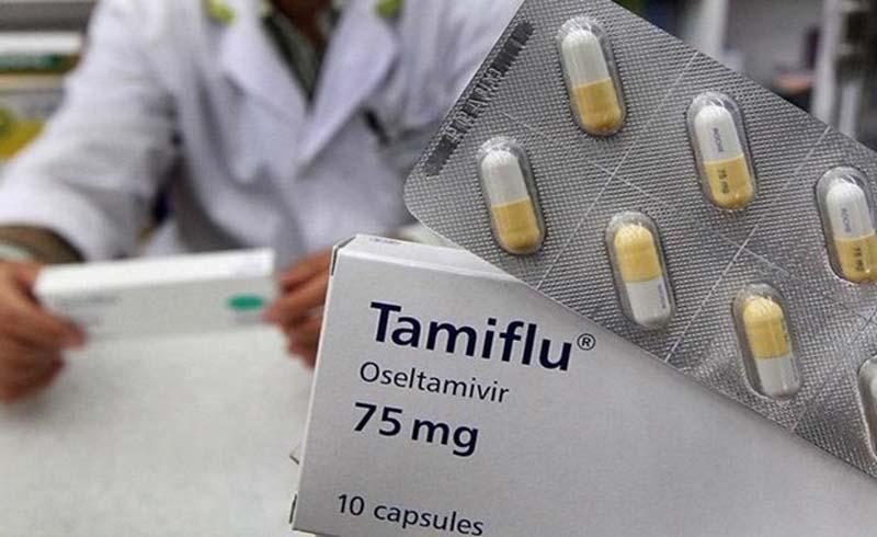 Bộ Y tế: Dự báo số người mắc bệnh cúm gia tăng trên toàn quốc