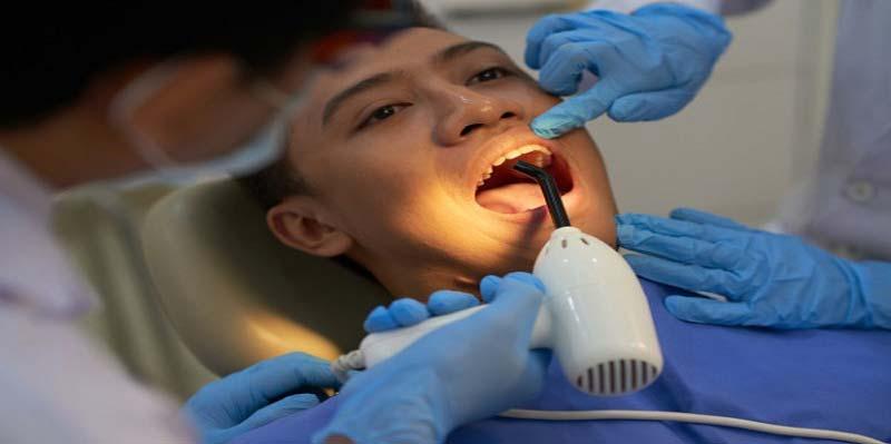 Cách phòng ngừa ung thư khoang miệng