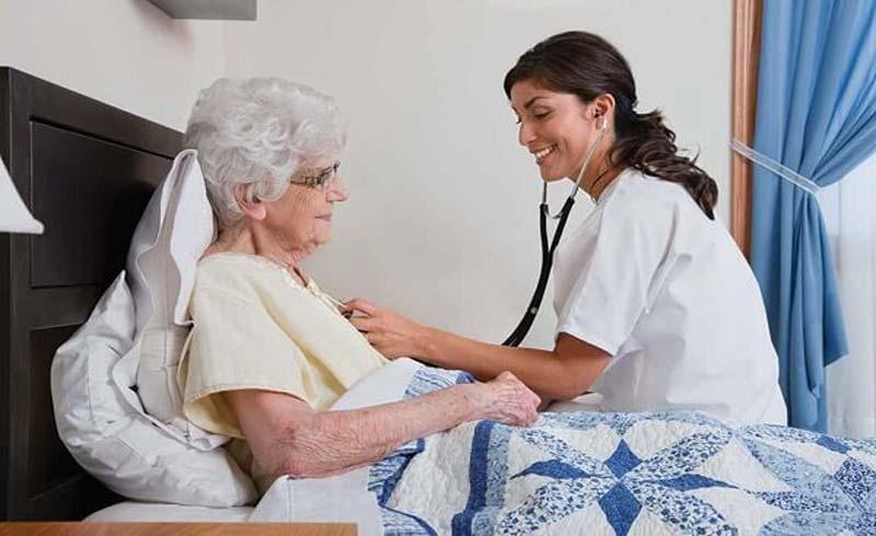 Top 10 dịch vụ bác sĩ khám tại nhà ở TPHCM phù hợp cho cả gia đình